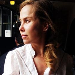 "ד""ר אנסטסיה ברג"