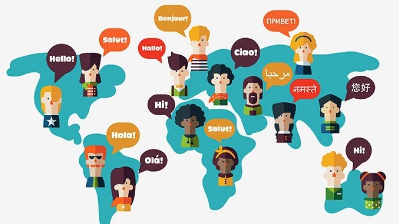 היחידה ללימוד שפות