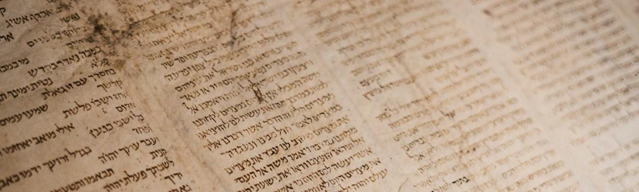 המכון למדעי היהדות