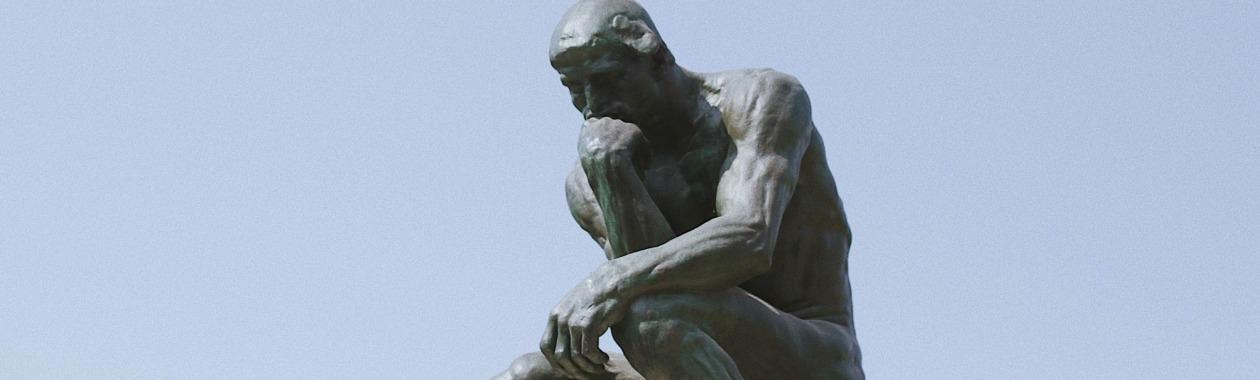 המכון למדעי הלשון, פילוסופיה וקוגניציה
